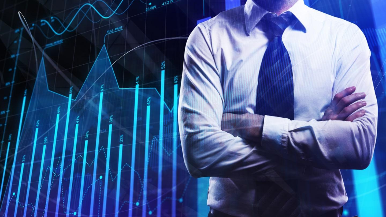 أساسيات التداول في سوق العملات