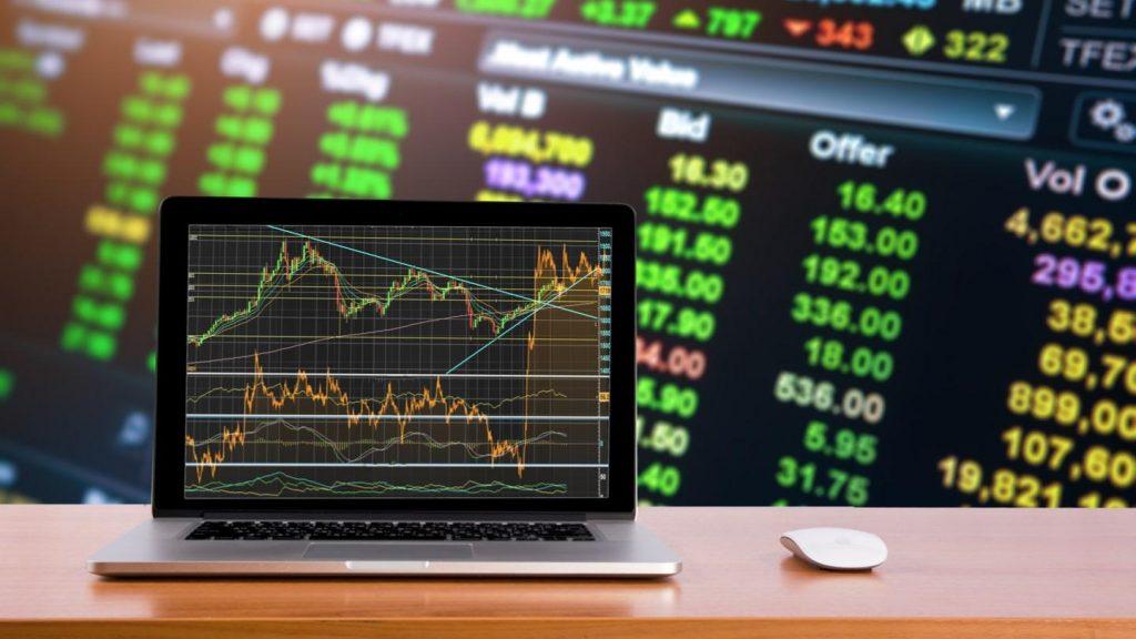 شرح الرافعة المالية بالتفصيل