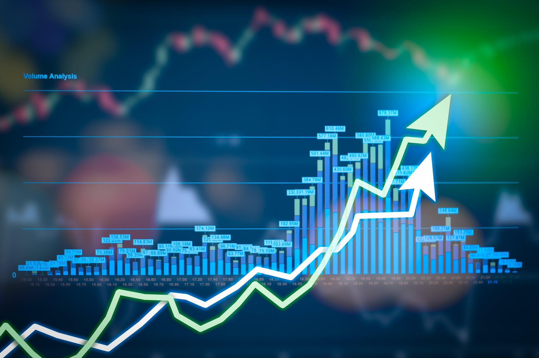 تعريف وأمثلة عن Floating Stock الأسهم العائمة