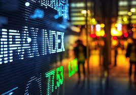 الاستثمار في صناديق المؤشرات