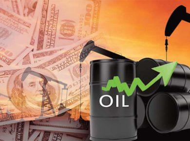 توقعات سعر النفط الخام اليوم وغدا