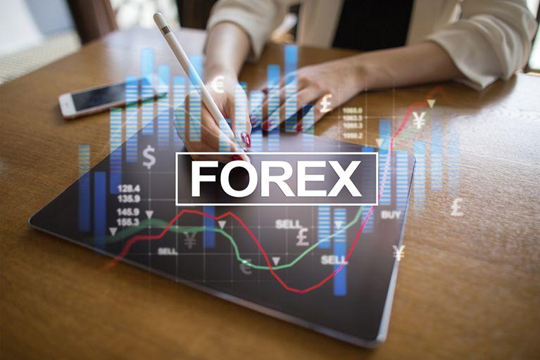 سوق الفوركس: من يتداول العملات ولماذا