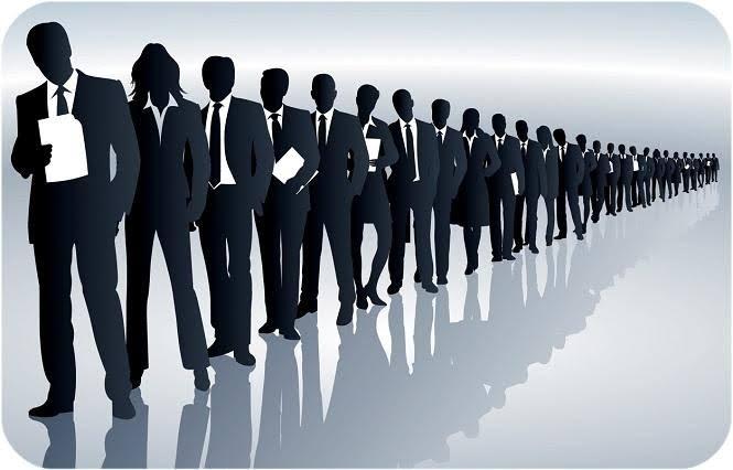 تمت إضافة 1.76 مليون وظيفة في يوليو مع انخفاض معدل البطالة إلى 10.2٪