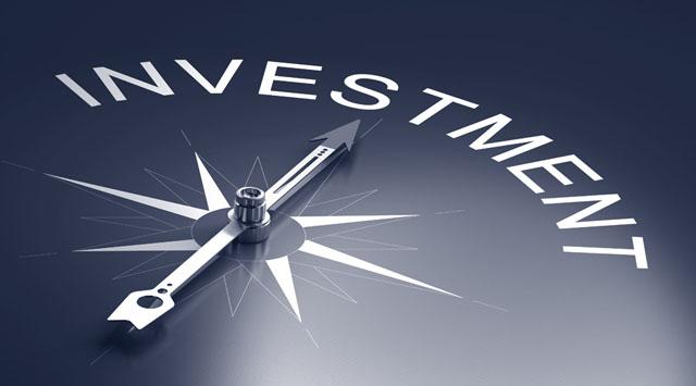 استراتيجية الاستثمار