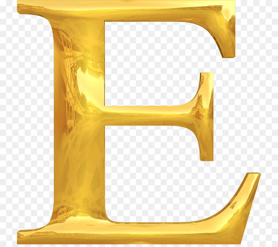 ماهو البنك الذهبي E-Gold؟
