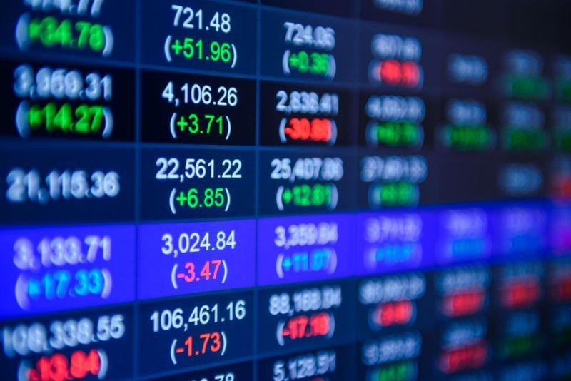 كيفية اختيار الأسهم الرابحة قبل البدء في الإستثمار