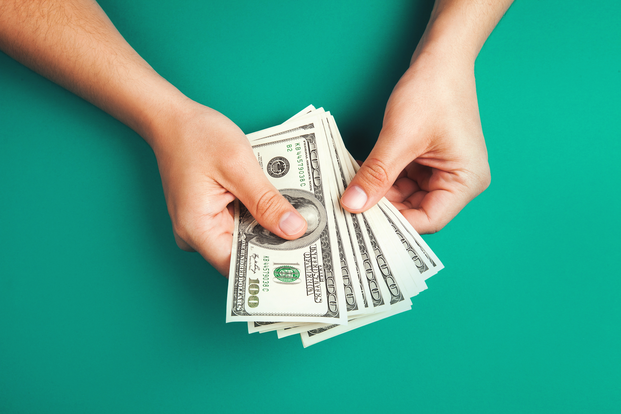 ما سبب شهرة تداول العملات الأجنبية؟