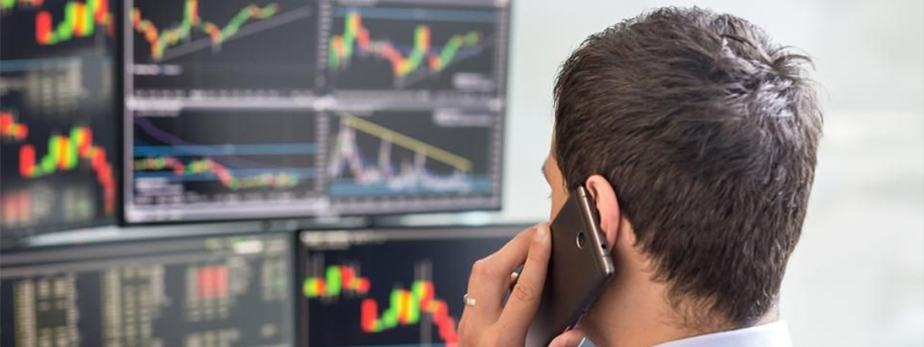 كل ما يجب عليك معرفته عن سوق تداول العملات