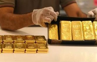 إليكم تجربتي عن التداول في الذهب
