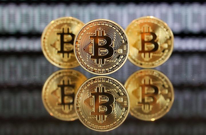 أساسيات تداول العملات المشفرة.