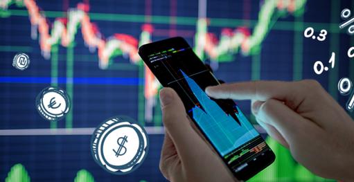 تحقيق الثراء في سوق الأسهم