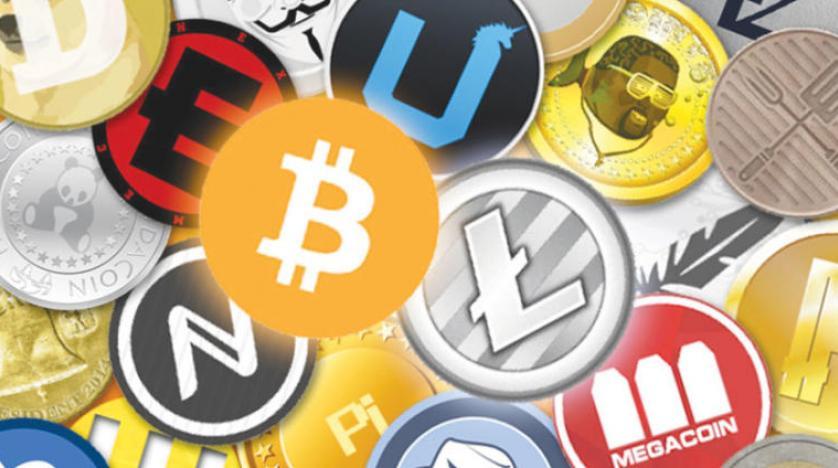 أفضل العملات الرقمية للاستثمار عبر عقود الفروقات