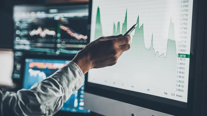 لماذا عليك تداول الاسهم العالمية في 2021؟