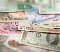 ما هو الاستثمار في العملات الأجنبية – الفوركس؟