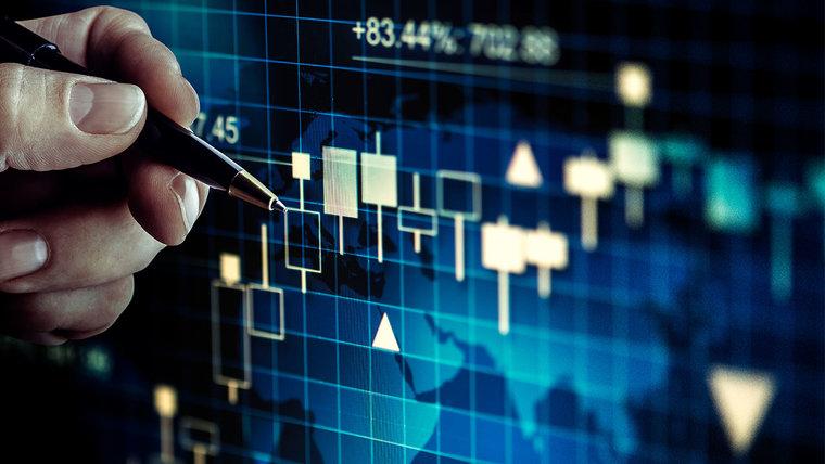 7 صفات نفسية تميز مستثمر الأسهم الناجح