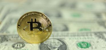 أفضل العملات الرقمية