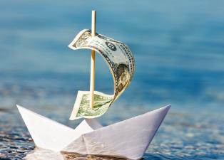 5 نصائح تساعدك لترتقي ماليا وتُحقِّق الحرية المالية  رفاهك الاقتصادي