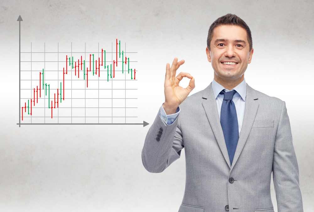 الربح من الفوركس لعام 2021 مع تقلبات الأسواق والعملات العالمية
