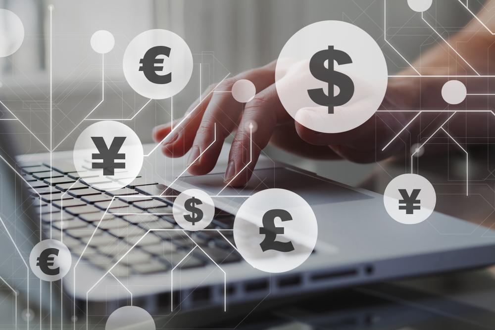 تجارة العملات وسبع نقاط لإمكانية تحقيق أرباح قوية من التداول