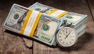 تداول العملات بأسواق عالية الكثافة تؤثر على تداولاتك