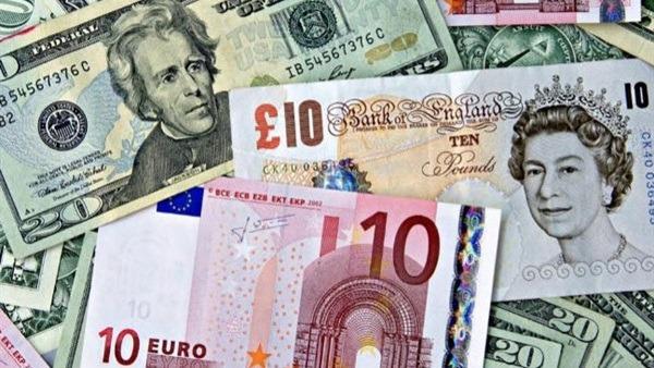 تعرّف على رموز العملات الأجنبية