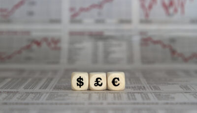 سوق العملات وأسباب إغلاق سوق التداول في عطلات نهاية اﻷسبوع