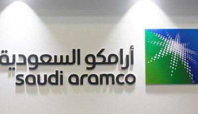 أرامكو السعودية استثمار المستقبل وأرباح لا تنتهي