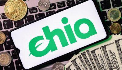 الصين تهدف للاستغناء عن التعامل بالدولار الأمريكي و العملة الرقمية لها تهدد انتشار البيتكوين