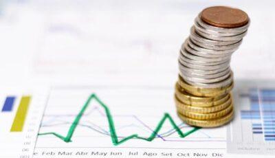 إلى قمة المجد المالي.. إليك 5 مجالات أوصلت كبار أثرياء العالم!