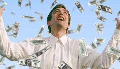 هل يئست؟ إليك 6 نصائح سوف تساعدك على تحقيق الثراء
