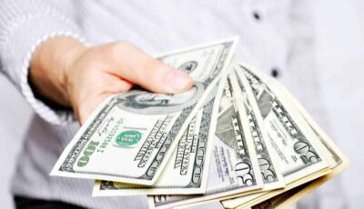 هل تريد الحصول علي المزيد من المال؟ إليك الطريقة السحرية من فوركس عربي