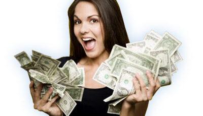 كيفية كسب المال ؟ إليك 4 طرق لزيادة ربحك