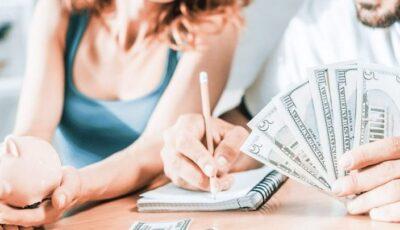 كيف تستثمر مبلغ صغير؟ .. تعرف على 3 طرق تزيد دخلك وتدفعك نحو الثراء.