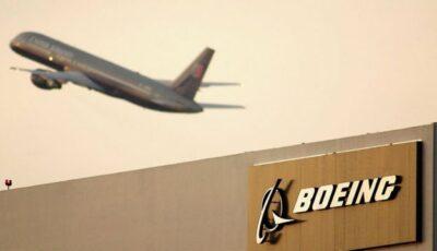 كيفية الاستثمار في أكبر سهم في مجال الطيران بقيمة 250 دولار فقط