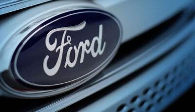 كيف تصبح شريك في أكبر شركات تصنيع السيارات بالعالم