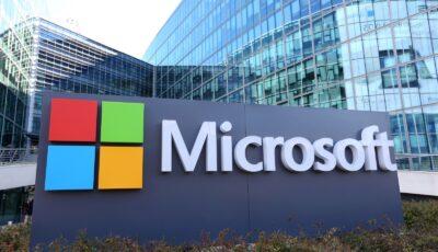 كيف يمكنك تحقيق الثراء السريع من خلال شركة مايكروسوفت؟