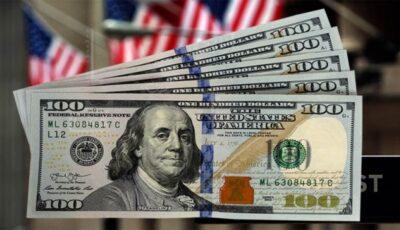 كيف تحقق 10 أضعاف رأس مالك؟ هذا الاستثمار يصنع الأثرياء خلال عام واحد!
