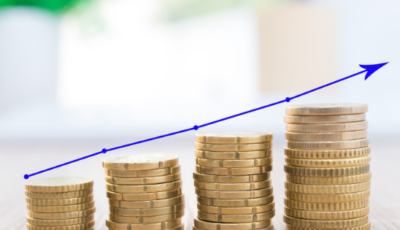 قائمة الاسهم الامريكية الافضل لشهر يونيو 2021