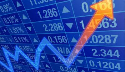 عام واحد فقط وضاعف أرباحك من الاستثمار في الأسهم بدون أي مخاطر