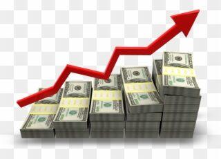 لن تحتاج إلي مبالغ باهظة للاستثمار، استثمر بأقل مبلغ الأن في سوق الأسهم في أقصر وقت!