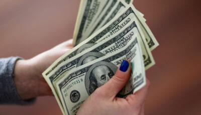 حقق أكثر من 10.000 ريال شهريا من الاستثمار الحلال في الأسهم