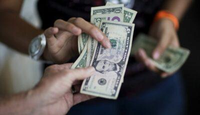 الحل الأمثل لتوفير مصدر دخل ثابت للمواطنين في السنوات الأخيرة